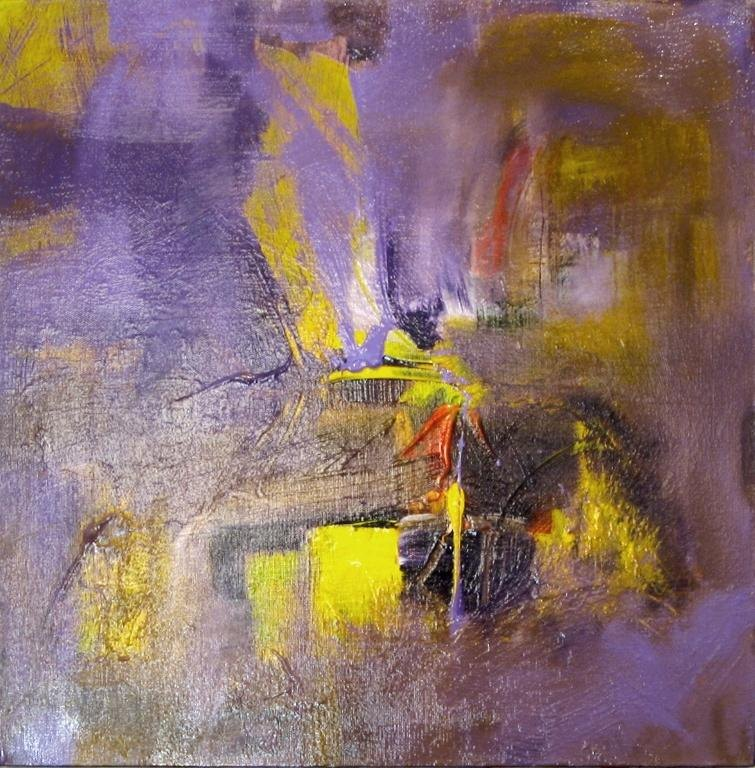 2010 opposites abstract i painting best paintings for sale for Famous prints for sale