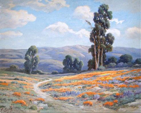 Angel espoy california 3 painting best paintings for sale for Angel paintings for sale