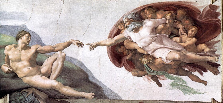 [Image: Creation%20of%20Adam.jpg]