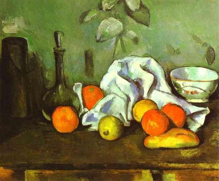 Original Still Life Oil Painting Signed Vargas | EBTH