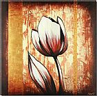 flower 22045 painting
