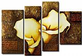 flower 22310 painting