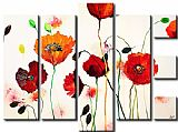 flower 22392 painting