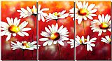 flower 2756 painting