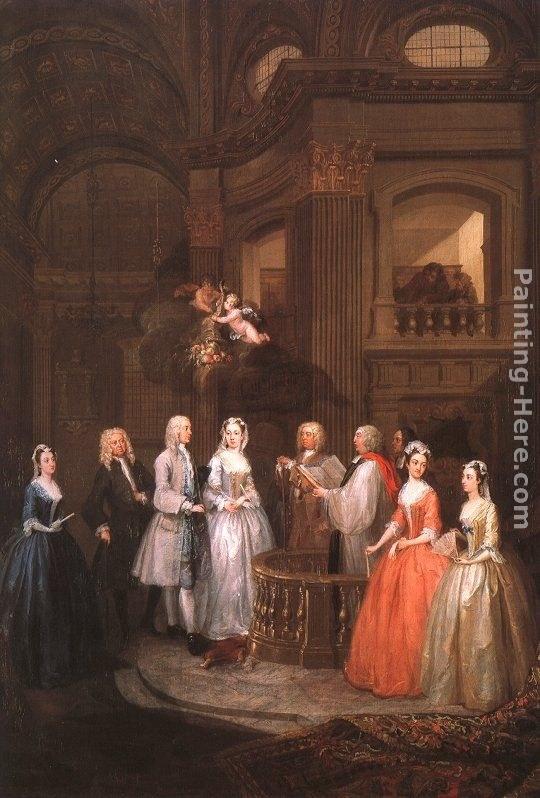 William hogarth david garrick as richard iii painting for William hogarth was noted for painting