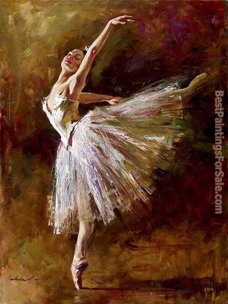Andrew atroshenko paintings for sale for Famous prints for sale