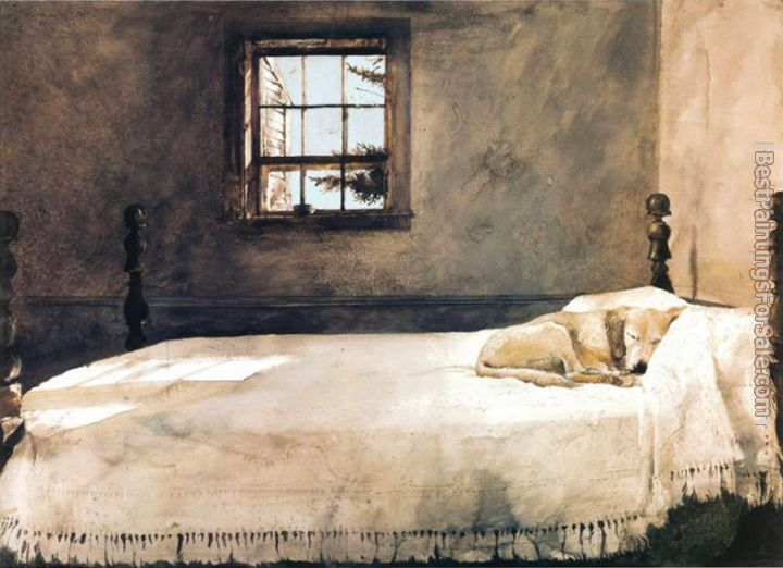 Andrew wyeth paintings for sale andrew wyeth art for sale for Prints of famous paintings for sale
