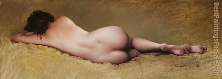 Duffy Sheridan Paintings for sale
