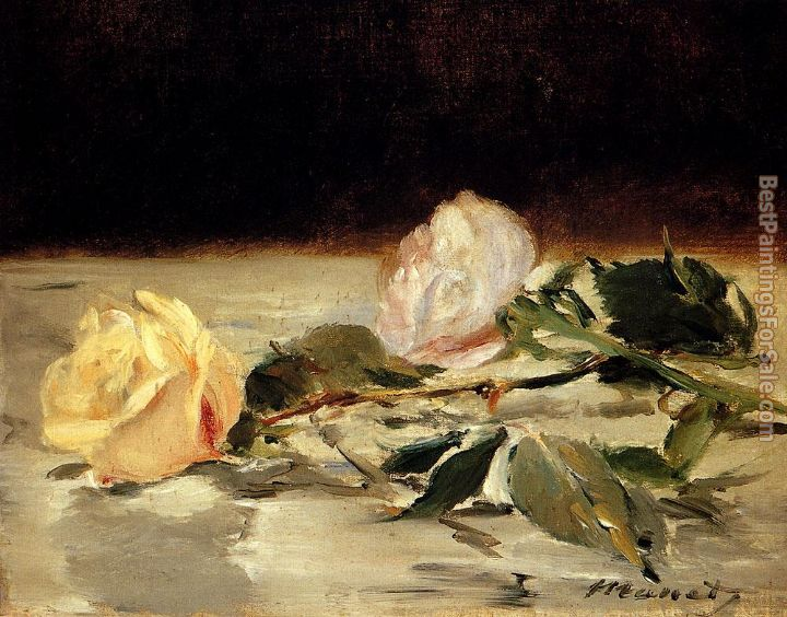 Edouard Manet Paintings for sale