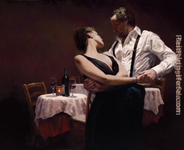 Hamish Blakely Paintings for sale