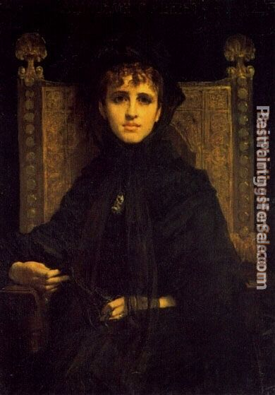 Jules-Elie Delauney Paintings for sale