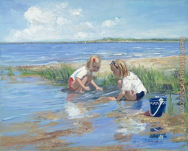 Sally Swatland Paintings for sale