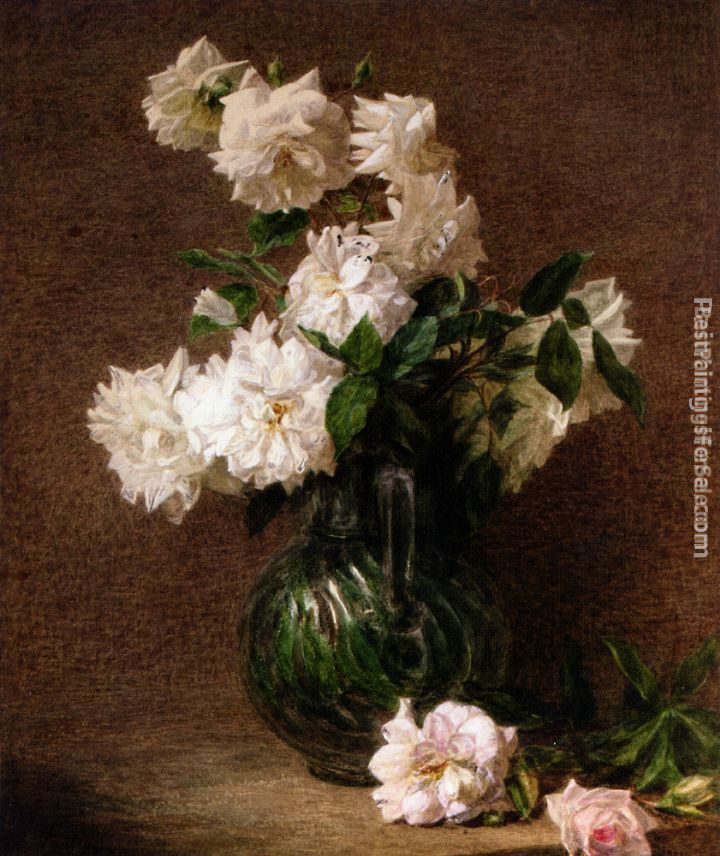 Victoria Dubourg Fantin-Latour Paintings for sale