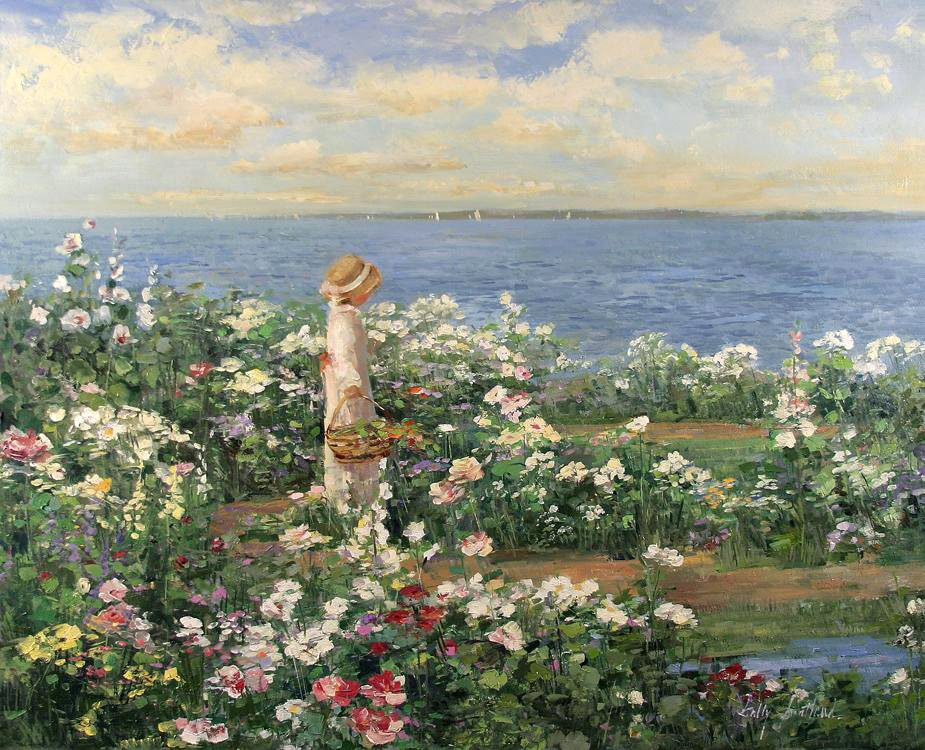 Image result for sally swatland